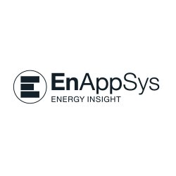 EnAppSys