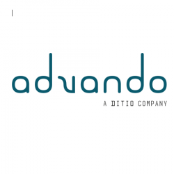 Advando - a Ditio company