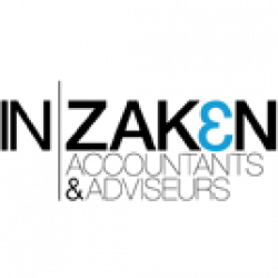 InZaken Accountants & Adviseurs