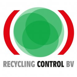 Recycling Control